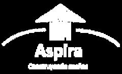 Logo Aspira